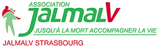 Association Jalmalv de Strasbourg