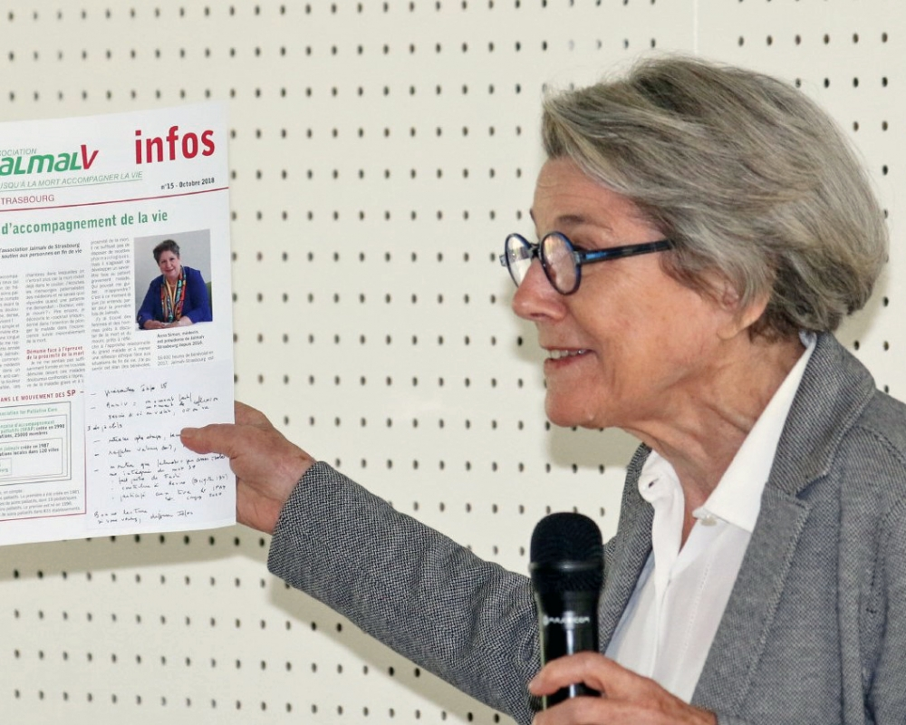 journal-infos-jalmalv