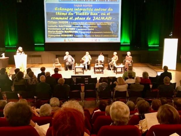 2019-30-congres-federation-jalmalv-lorient