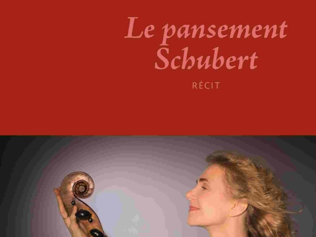 2020-02-13-le-pansement-schubert