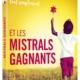 Et-les-Mistrals-gagnants-DVD