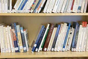 bibliotheque-association-jalmalv-strasbourg-1